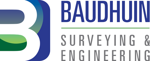 Baudhuin Surveying & Engineering